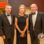 Limerick Marine Search and Rescue 30th Anniversary Ball-46