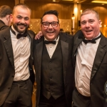 Limerick Marine Search and Rescue 30th Anniversary Ball-48