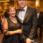 Limerick Marine Search and Rescue 30th Anniversary Ball-53