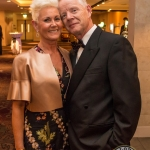 Limerick Marine Search and Rescue 30th Anniversary Ball-58