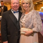 Limerick Marine Search and Rescue 30th Anniversary Ball-59