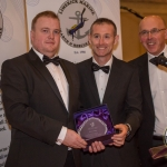 Limerick Marine Search and Rescue 30th Anniversary Ball-72