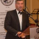 Limerick Marine Search and Rescue 30th Anniversary Ball-73