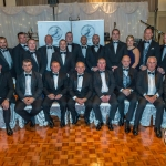 Limerick Marine Search and Rescue 30th Anniversary Ball-78