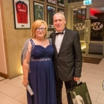 Limerick Marine Search and Rescue 30th Anniversary Ball