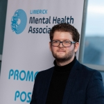 Limerick Mental Health Week 2018 launch at King Johns Castle. Picture: Alanna Cahill/ilovelimerick