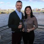 Limerick person of the year