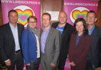 limerick-pride-2013-political-night_15