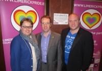 limerick-pride-2013-political-night_18
