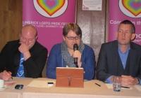 limerick-pride-2013-political-night_4