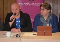 limerick-pride-2013-political-night_5