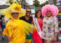 dolf_patijn_Limerick_Pride_30082014_0244