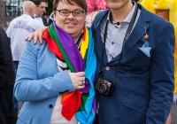 dolf_patijn_Limerick_Pride_30082014_0248