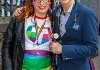 dolf_patijn_Limerick_Pride_30082014_0251