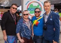 dolf_patijn_Limerick_Pride_30082014_0255