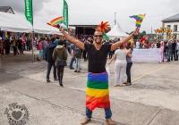 dolf_patijn_Limerick_Pride_30082014_0256