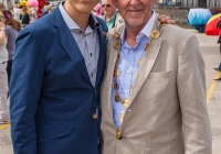 dolf_patijn_Limerick_Pride_30082014_0258