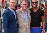dolf_patijn_Limerick_Pride_30082014_0259