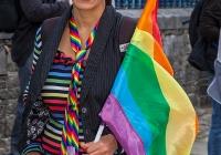 dolf_patijn_Limerick_Pride_30082014_0263