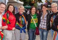 dolf_patijn_Limerick_Pride_30082014_0269