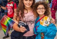 dolf_patijn_Limerick_Pride_30082014_0272