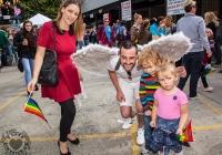 dolf_patijn_Limerick_Pride_30082014_0273