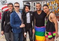 dolf_patijn_Limerick_Pride_30082014_0279