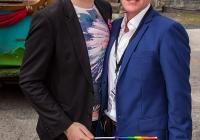 dolf_patijn_Limerick_Pride_30082014_0288
