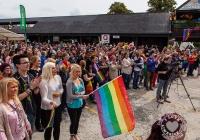 dolf_patijn_Limerick_Pride_30082014_0289