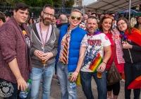 dolf_patijn_Limerick_Pride_30082014_0294
