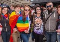 dolf_patijn_Limerick_Pride_30082014_0296
