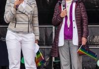 dolf_patijn_Limerick_Pride_30082014_0301