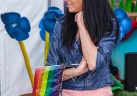 dolf_patijn_Limerick_Pride_30082014_0305