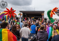 dolf_patijn_Limerick_Pride_30082014_0309