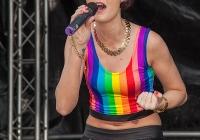 dolf_patijn_Limerick_Pride_30082014_0315