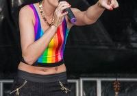 dolf_patijn_Limerick_Pride_30082014_0317
