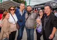 dolf_patijn_Limerick_Pride_30082014_0321