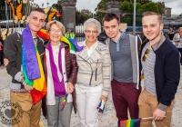 dolf_patijn_Limerick_Pride_30082014_0322