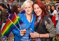 dolf_patijn_Limerick_Pride_30082014_0335