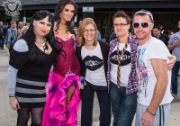 dolf_patijn_Limerick_Pride_30082014_0336