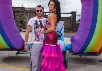 dolf_patijn_Limerick_Pride_30082014_0340