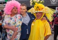 dolf_patijn_Limerick_Pride_30082014_0341