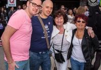 dolf_patijn_Limerick_Pride_30082014_0345