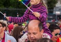 dolf_patijn_Limerick_Pride_30082014_0361