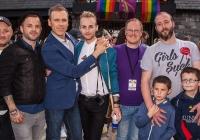 dolf_patijn_Limerick_Pride_30082014_0365