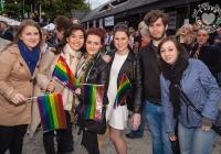 dolf_patijn_Limerick_Pride_30082014_0366