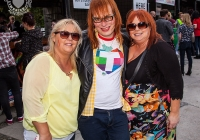 dolf_patijn_Limerick_Pride_30082014_0371