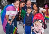 dolf_patijn_Limerick_Pride_30082014_0384
