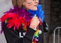 dolf_patijn_Limerick_Pride_30082014_0388