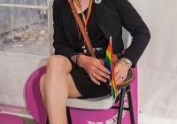 dolf_patijn_Limerick_Pride_30082014_0390